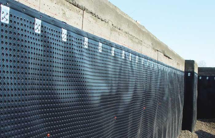 Basement waterproofing company, Windsor, Kingsville, Lakeshore